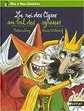 ROI DES OGRES AU BAL DES OGRES (36) (Mes p'tites histoires 3-6 ans) (French Edition)