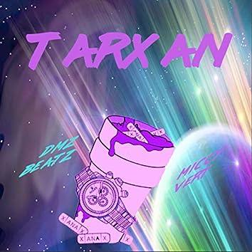 Tarxan (Remastered )
