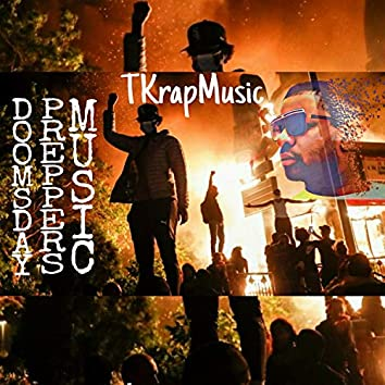 Doomsday Preppers Music