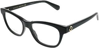 347f072d624 Amazon.com  Gucci - Eyewear Frames   Sunglasses   Eyewear ...