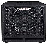 Ashdown OR-110 Acoustic Bass Speaker