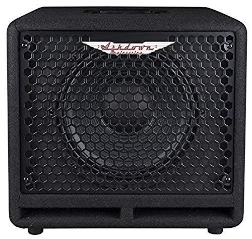 Ashdown OR-110 akoestische box voor basgitaar