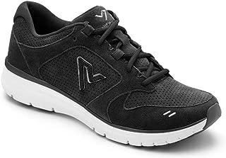Men's, Revive Walking Sneaker