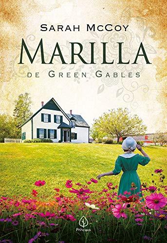 Marilla de Green Gables