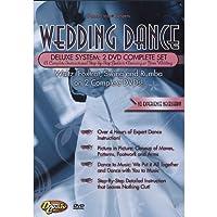 Wedding Dance Deluxe System/ [DVD] [Import]