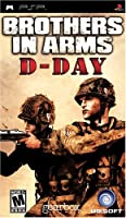 Brothers in Arms: D-Day / Game