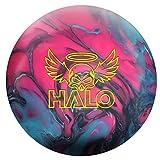 Roto Grip Bowling Halo Ball, 15