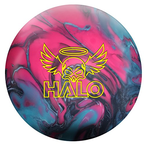 Roto Grip Bowling Halo Ball, 16
