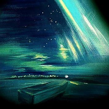 Underlying Nights