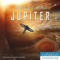 Jupiter Hörbuch