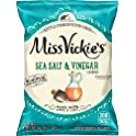 28-Count Miss Vickie's Flavored Kettle Potato Chips