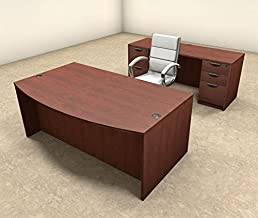 d2 office furniture