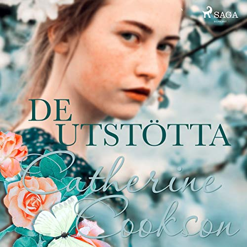 De utstötta                   By:                                                                                                                                 Catherine Cookson                               Narrated by:                                                                                                                                 Johanna Landt                      Length: 10 hrs and 53 mins     Not rated yet     Overall 0.0