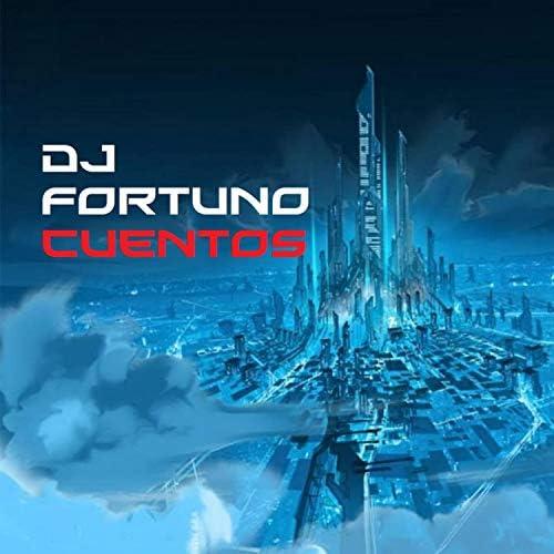 DJ Fortuno