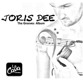 The Grooves of Joris Dee