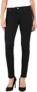 KUT from the Kloth Women's Diana Kurvy Skinny in Black