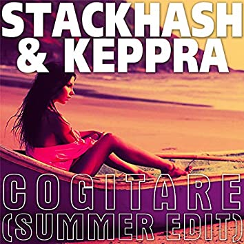 Cogitare (Summer Edit)