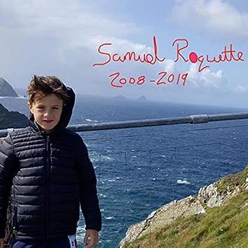 Song for Samuel