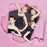 NEW EDITION II ~MAXIMUM HITS~(CD+DVD2枚組)