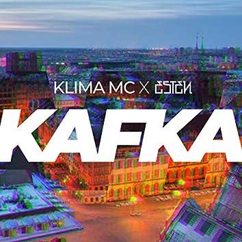 Kafka (feat. Esten)