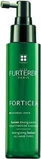 Rene Furterer Hair Growth Treatment Pack of 1 (1 x 100 ml)