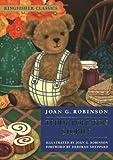 Teddy Robinson Stories (Kingfisher Classics)
