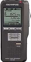 Olympus DS-5500 Professional Digital Voice Recorder (Renewed)