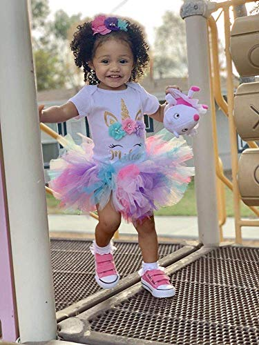 Cupcake Dress First Birthday Outfit Infant Birthday Dress Girl/'s Birthday Outfit, Infant Dress Baby Dress Party baby dress
