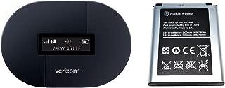 Franklin Wireless MHS900L Rechargeable Li-ion Battery 2100 mAh