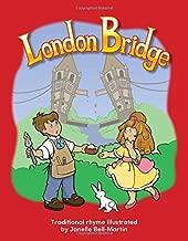 Teacher Created Materials - Early Childhood Themes: London Bridge - - Grade 2