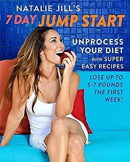 Best jump start gym Reviews
