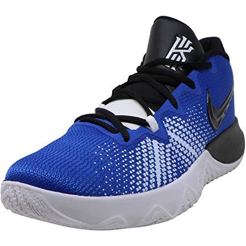 Nike Kyrie Flytrap, Zapatillas de Deporte para Hombre, Multicolor (Hyper Cobalt/Black/White 400), 44 EU