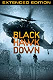 Black Hawk Down HD (Prime)