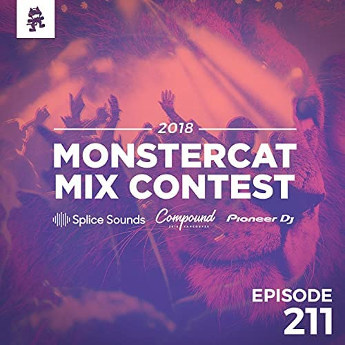Monstercat Call of the Wild