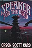 Speaker for the Dead: Author's Definitive Edition (The Ender Quintet)
