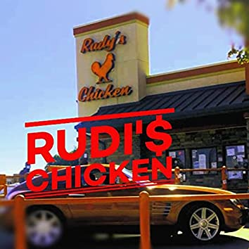 Rudi'$ Chicken