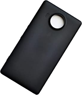 Best back cover lumia 950 xl Reviews