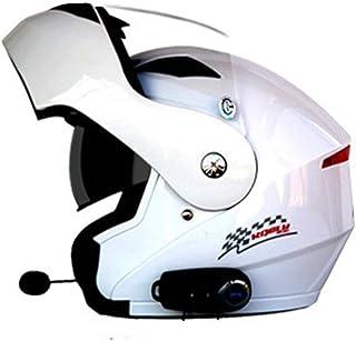 Suchergebnis Auf Für Piaggio Mp3 Yourban 300 Lt Motorräder Ersatzteile Zubehör Auto Motorrad