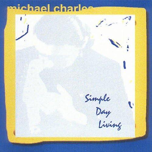Michael Charles