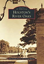 Houston's River Oaks (Images of America)