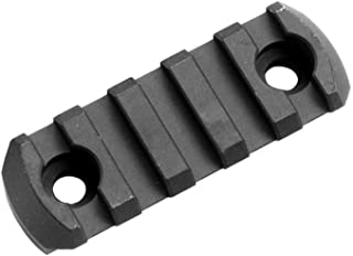 ar 15 pistol grip screw