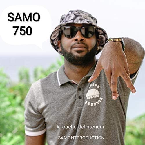 Samo750
