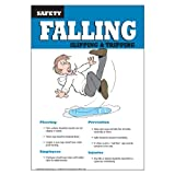 Daymark Safety Systems Industrial Safety Posters