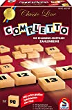 Schmidt Spiele 49315 49315-Completto