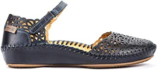 comprar online 62f05 061e5 Amazon.es: Pikolinos - Merceditas / Zapatos para mujer ...