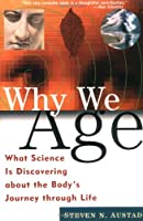 Why We Age P