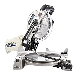 cheap Delta Power Equipment Corporation S26-262L Workshop 10 inch with miter saw laser