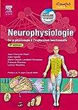 Neurophysiologie - De la physiologie à l'exploration fonctionnelle