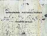 Gerhard Richter - Pictures/Series
