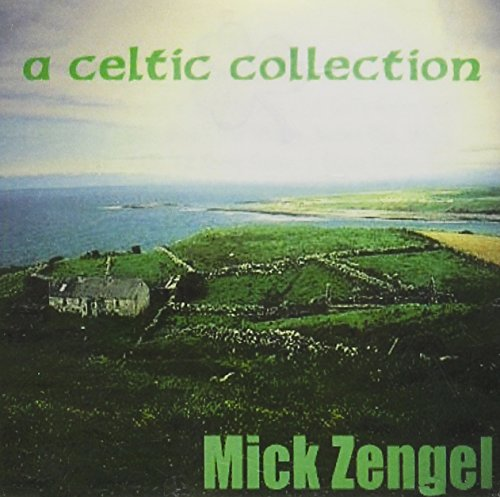Celtic Collection of Tradition